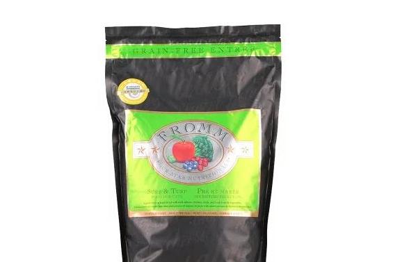 绿福摩和金素哪个好一点?金素猫粮可以买吗?