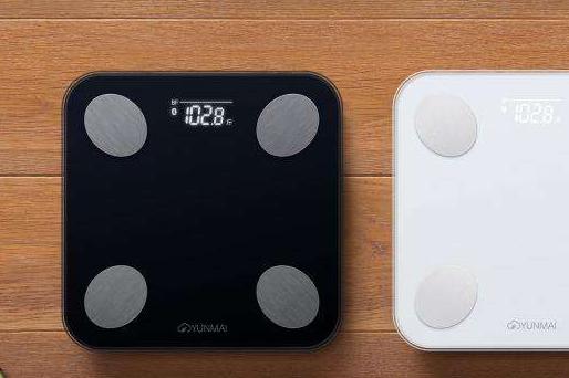 体脂秤真能测出脂肪吗?脂肪秤能连Wi-Fi吗?