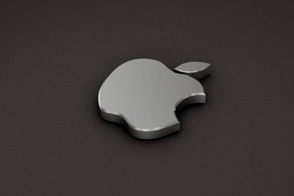 ITC判定苹果侵犯高通1项专利 但iPhone不会在美禁售