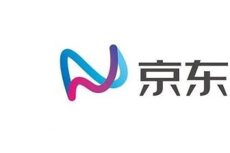 京东云与奇虎360签订京奇计划,CDN服务合作拉开序幕