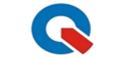 镭创光电焊锡机
