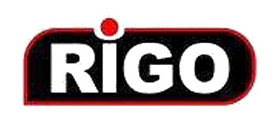Rigo数字万用表