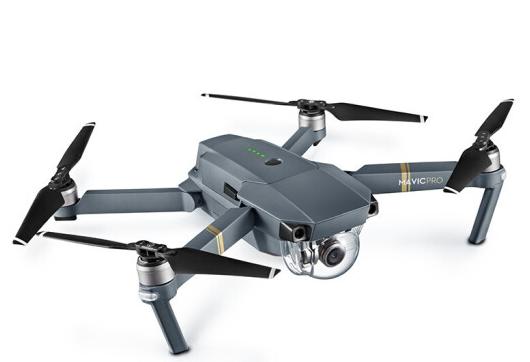 大疆无人机哪个型号好?大疆无人机型号推荐?