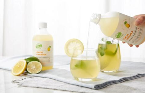 bio柠檬酵素什么时候喝?bio-e柠檬酵素使用禁忌?