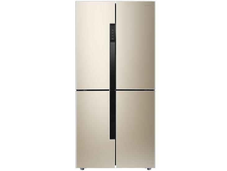 容声冰箱哪款好?容声冰箱型号推荐?
