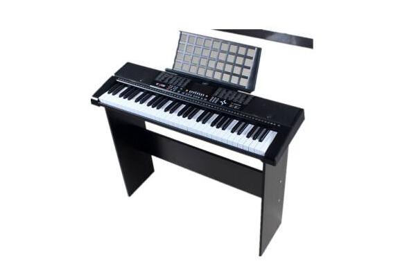 贝琪的钢琴好嘛?贝琪的钢琴音质如何?