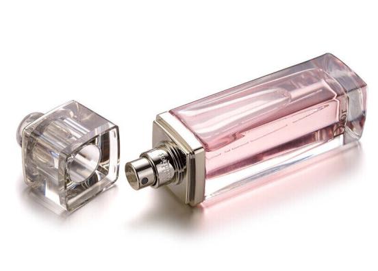 迪奥女士香水哪款好?迪奥女士香水哪款值得买?