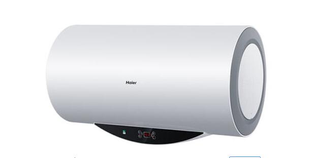 海尔热水器60升哪款好?海尔热水器怎么用?