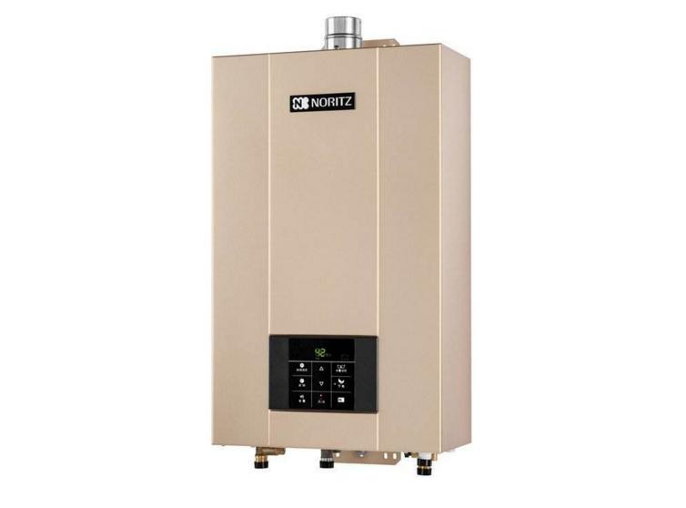 能率燃气热水器好不好?能率燃气热水器噪音大吗?