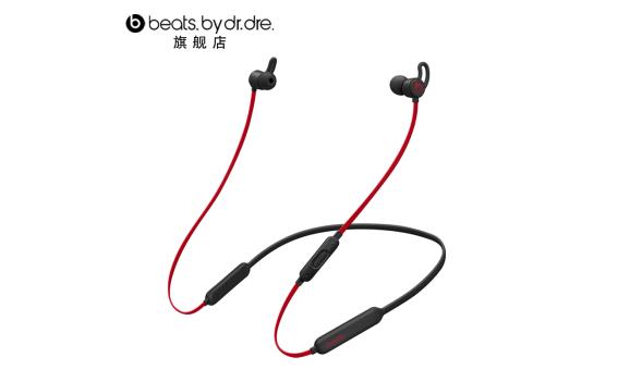beatsx耳机适合跑步吗? beatsx耳机跑步舒服吗?