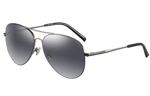 海伦凯勒眼镜哪款好?海伦凯勒眼镜型号推荐?