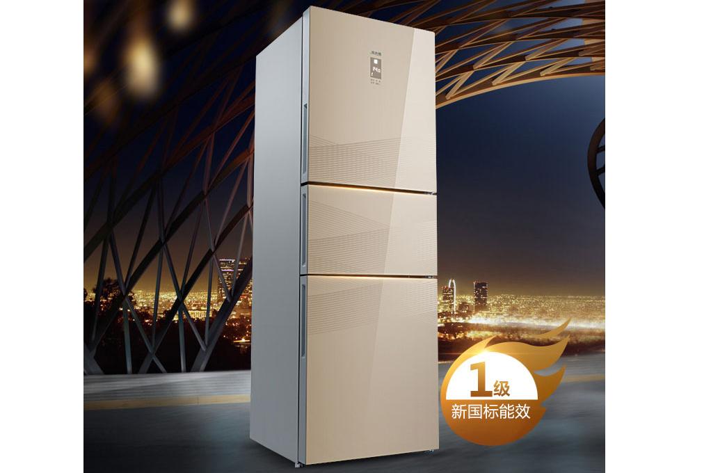 美菱雅典娜冰箱好吗?美菱雅典娜系列型号推荐?