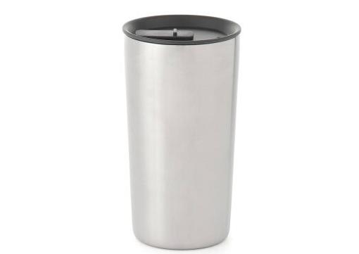 无印良品不锈钢杯如何?谁能介绍一下?
