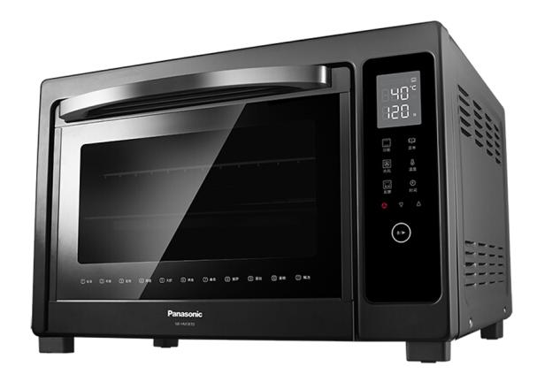 松下烤箱哪款好?松下烤箱型号推荐?