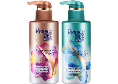 飘柔的哪个护发素好用?飘柔护发素哪款值得买?