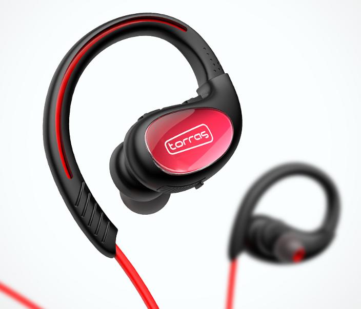 图拉斯蓝牙耳机哪款好?图拉斯蓝牙耳机型号推荐?