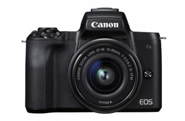 家用佳能相机哪款好?佳能相机哪款性价比高?