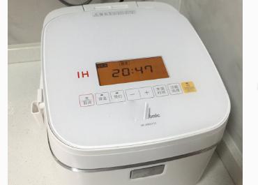 颜值高又好用的厨房电器?谁能推荐几款?