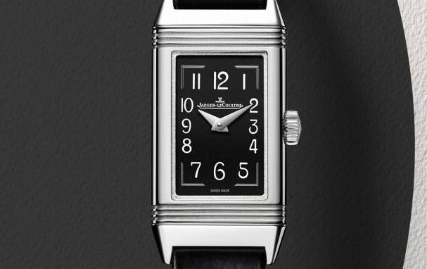 积家手表价格?积家手表最便宜多少钱?