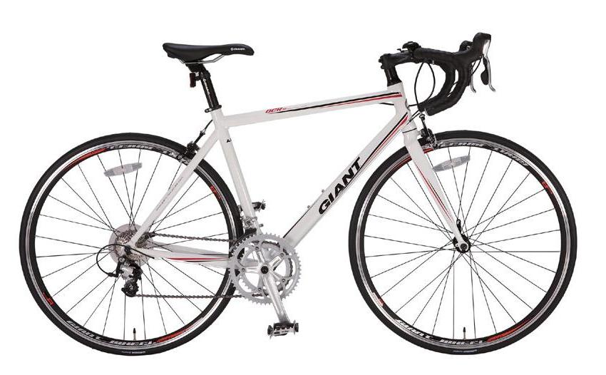 捷安特自行车怎么样?捷安特最便宜的多少钱?