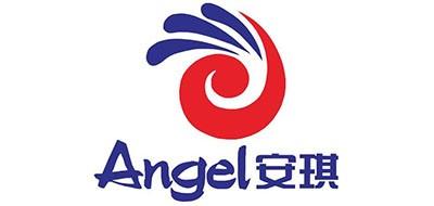 Angel白砂糖