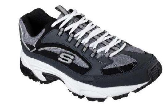 斯凯奇的鞋质量怎么样?多少钱一双?