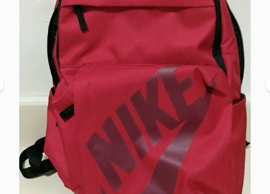 Nike和champion书包对比?哪款好?