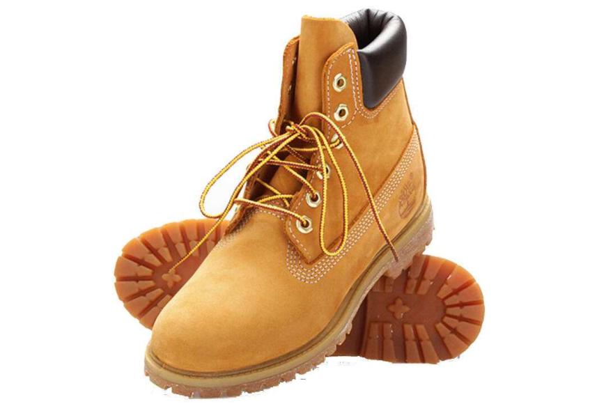 添柏岚黄靴搭配?价格是多少?