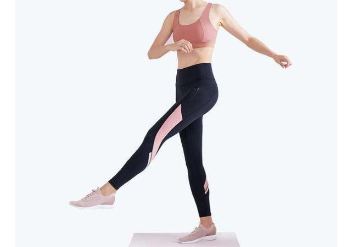 maia active是哪国牌子?maia active健身服穿着舒服吗?