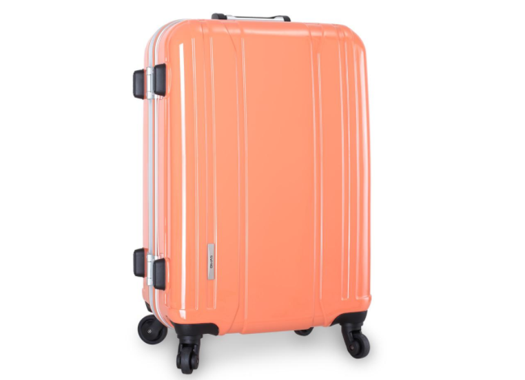 爱华仕行李箱质量怎么样?谁能介绍一下?