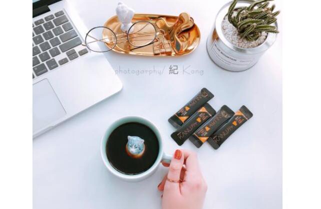 喝美式咖啡加糖很low吗?速溶美式咖啡推荐?