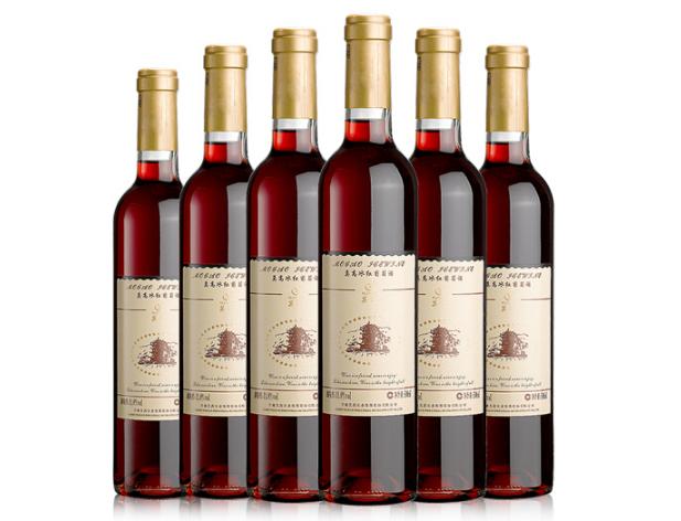 莫高葡萄酒怎么样?莫高葡萄酒价格?
