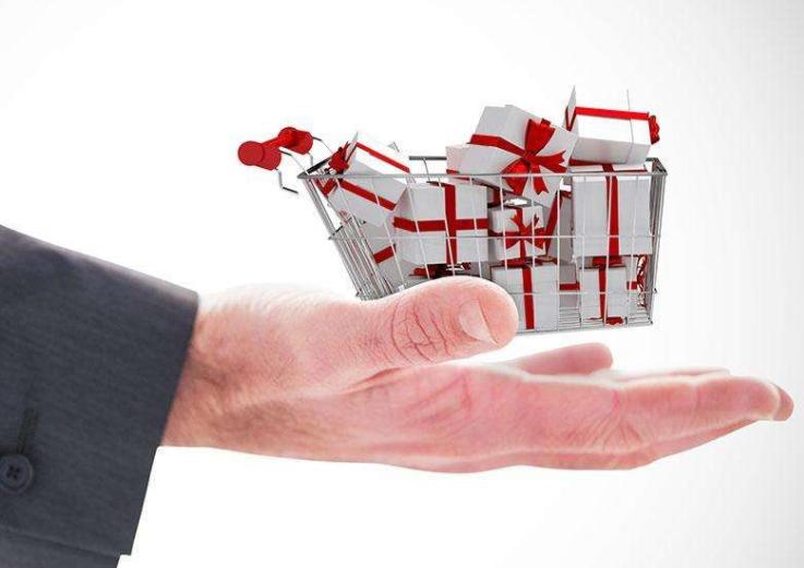 过年商业礼物怎么送—注意事项分享