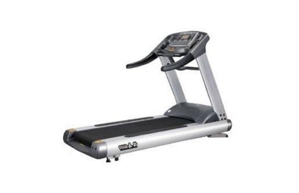 家里买跑步机实用吗?资深健身者告诉你KEEP跑步机好用吗