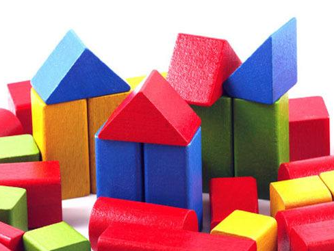 如何清洁和保养宝宝玩具?告诉你8个小技巧