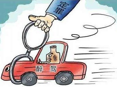 春节开车出行10大安全注意事项 值得收藏