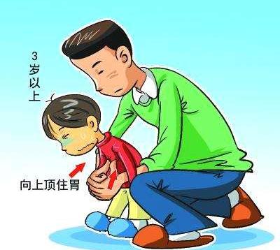 春节期间宝宝6大饮食注意事项 家长朋友要牢记