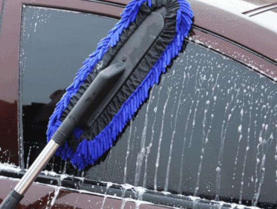 使用家用电动洗车机的7大注意事项