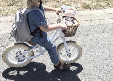 MINILUBAN儿童平衡车怎么样?值得买吗?