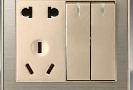 开关插座分类大全暨功能介绍 你值得了解