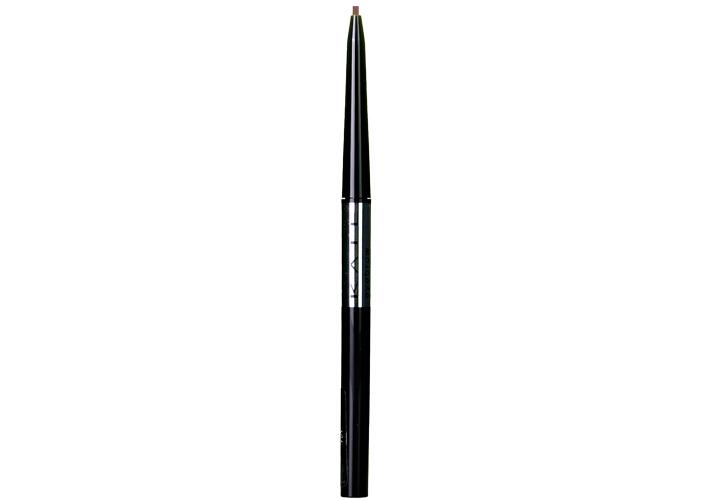 眉笔、眉粉适合什么样眉毛的人使用