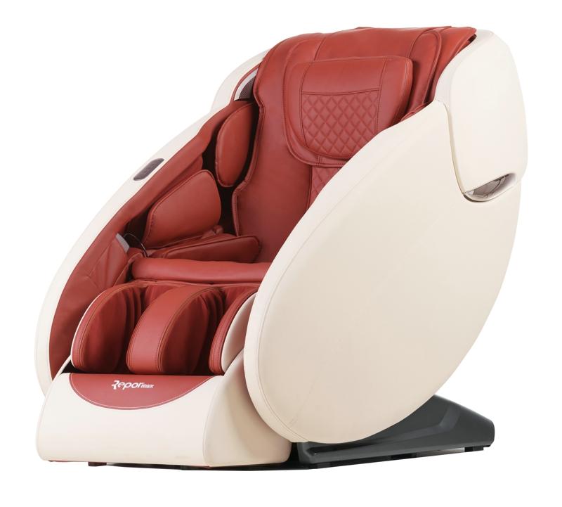 家用按摩椅选购技巧 推荐几款适合送父母的按摩椅