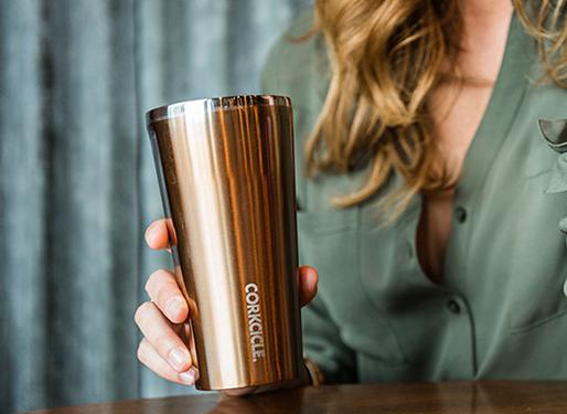 十大水杯品牌 有一个水杯你肯定用过