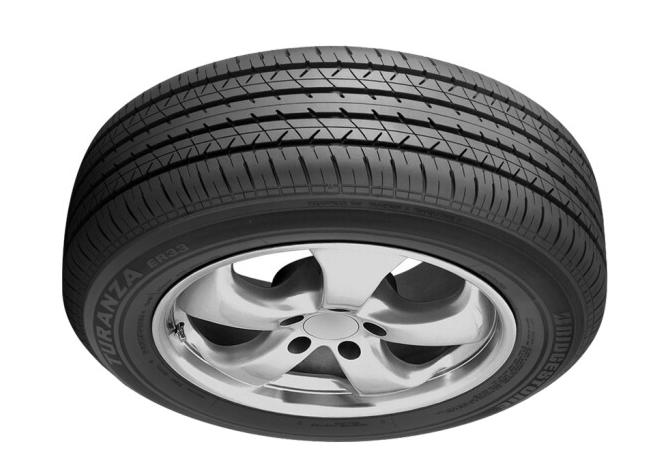 出行安全不用怕 十大品牌轮胎为你保驾护航