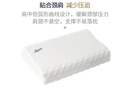 夜里睡觉经常出现夜惊?你可能缺少一款优质的枕头