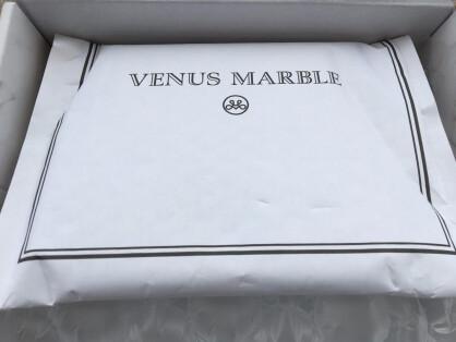VENUS MARBLE高光大理石高光盘使用 配色超好看