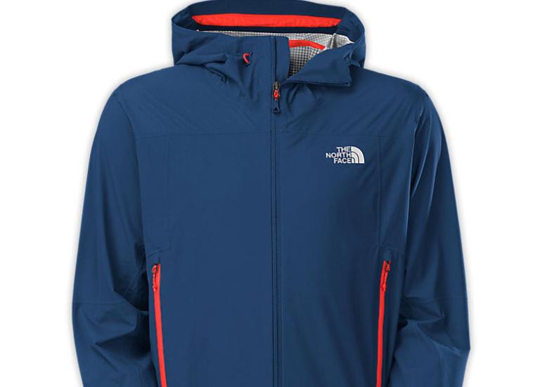 登山服的功能?哪个品牌的登山服性价比高?