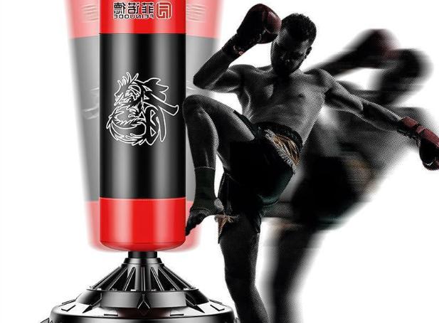 拳击沙袋里面装什么最好?拳击沙袋品牌推荐?