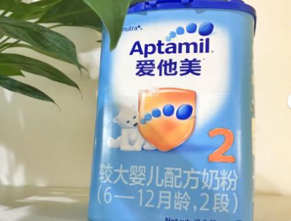 婴儿配方奶粉怎么选?准妈妈们不得不看的选奶粉干货?