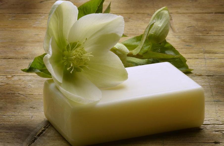 国产香皂洗脸哪款好?国产香皂推荐?